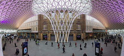 King's Cross Western Concourse - central position - 2012-05-02.75.jpg