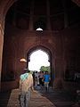 King's Gate of the Jami Masjid 018.JPG