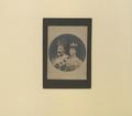 King Edward VII and Queen Alexandra (HS85-10-11978) original.tif