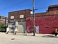 King Records Building, Evanston, Cincinnati, OH - 48639410132.jpg
