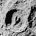 King crater AS16-M-3001 ASU.jpg