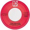 Kingdom Come by Tom Verlaine UK vinyl single.jpg