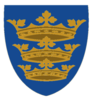 Kingston upon Hull Coat of Arms.png