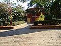 Kiosko San Isidro - panoramio.jpg
