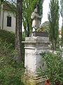 Kip sv. Karla Boromejskega, Negova.JPG