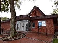 Kirche-Kakerbeck-Doosthof Ahlerstedt-Landkreis-Stade.jpg