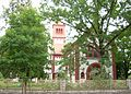KircheRudersdorf.jpg