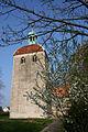 Kirche Salzdahlum Turm 1.jpg