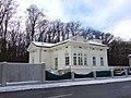 Kirchnerova vila Na Vypichu čp. 288-13,.jpg