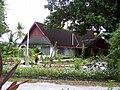 KiribatiPresidential Residence.jpg