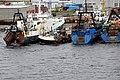 Kirkenes 2013 06 10 2174 (10413714693).jpg