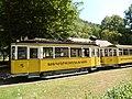 Kirnitzschtalbahn,Wagen Nr.5..Juli 2018.-017.jpg