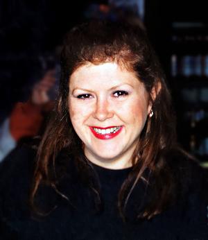 MacColl, Kirsty (1959-2000)