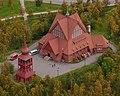 Kiruna kyrka September 2017 03.jpg