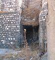Kiryat-haroshet-lime-kilns-59.jpg