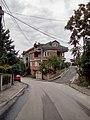 Kisela Voda, Skopje, Macedonia (FYROM) - panoramio (20).jpg