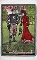 Kiskiminetas - Bristow Adams 1903.jpg