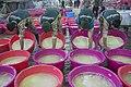 Kitchens in Iran-Mehran City آشپزخانه مرکزی شهر مهران در ایام اربعین، عکاس، مصطفی معراجی 14.jpg