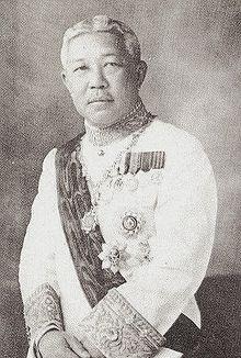 Kitiyakara Voralaksana.jpg