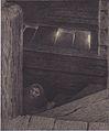 Kittelsen - Die Pest auf der Treppe - 1896.jpeg