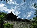Kiyomizu-dera National Treasure World heritage Kyoto 国宝・世界遺産 清水寺 京都150.jpg