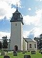 Kjula kyrka från väster.jpg
