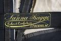 Klänningsliv. Foto till boken: Ett sekel av dräkt och mode ur de Hallwylska samlingarna - Hallwylska museet - 90081.tif
