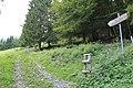 Klöntalersee - panoramio (75).jpg