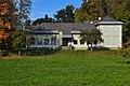 Klagenfurt Seltenheim Hallegger Strasse 218 alte Schule 08102008 48.jpg