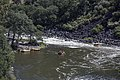 Klamath River (27693726054).jpg