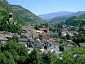 Klausen in Südtirol.JPG