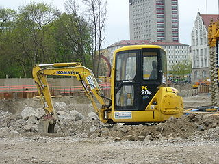 How Long Does it Take to Get Approved for an Equipment Lease?