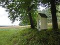 Kleine Kapelle bei Lienlas - panoramio.jpg