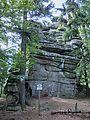 Kleiner Haberstein - panoramio.jpg