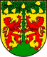 Coat of arms of Pirna