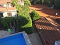 Klesinger Tennis Residence Pool and Court.jpg