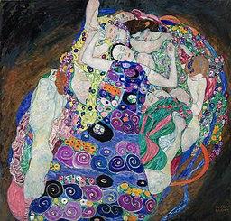 Klimt-Panna