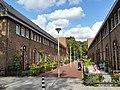 Kloosterbuuren leefstraat (36632214822).jpg