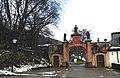 Kloster Eberbach, entrance - panoramio (1).jpg