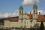 Kloster Einsiedeln.jpg