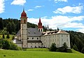Kloster Maria Weißenstein.jpg