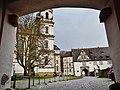 Kloster Schöntal - panoramio.jpg