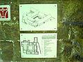 Kloster Wörschweiler - Infotafeln.JPG