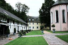 Hotel In Siegburg Nahe Bahnhof