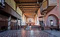 Klosterkirche Rühn Blick Orgel.jpg