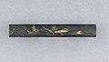 Knife Handle (Kozuka) MET 17.208.58 001AA2015.jpg