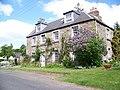 Knockorb House, Pitcairngreen - geograph.org.uk - 847845.jpg