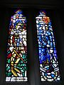 Knox Church, Dunedin, NZ, window3.JPG