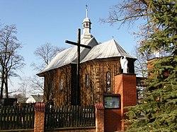Kościół parafialny św. Teodora w Kociszewie 3.jpg