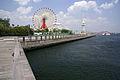 Kobe harbor walk01s3200.jpg